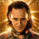 Loki renewed for season 2