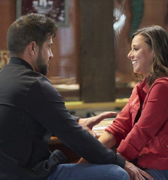 Best Tweets from The Bachelorette Season 17 Episode 9