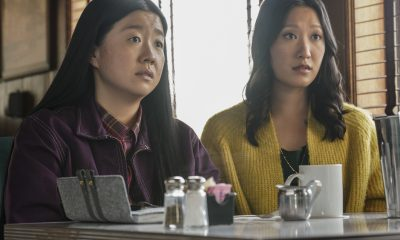 Good Trouble Review: Blindside (Season 3 Episode 18)