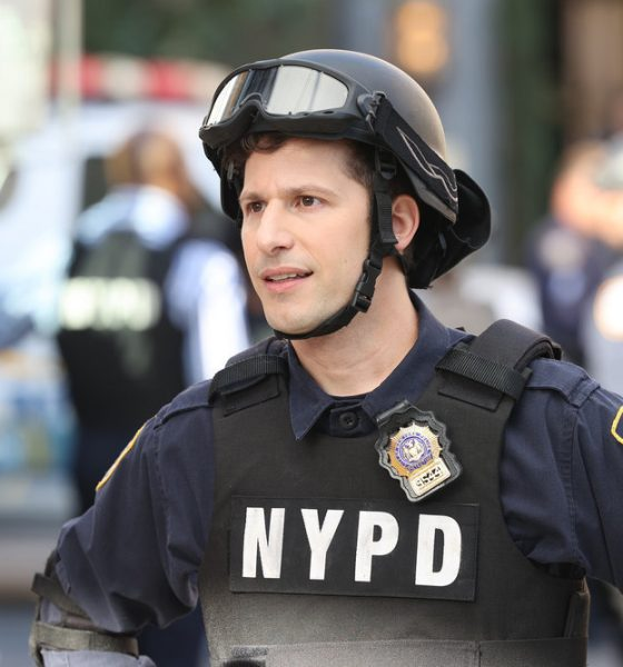 Brooklyn Nine-Nine - Season 8 The Setup