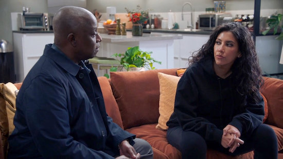 Brooklyn Nine-Nine - Season 8 Episode 4 Balancing