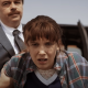 WATCH: 'Stranger Things' Drops New Season 4 Teaser, Announces 2022 Premiere