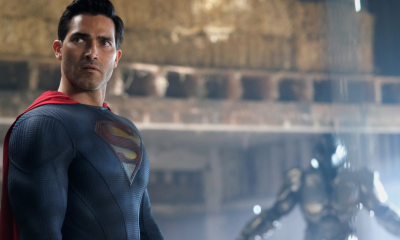 Superman & Lois Season Finale Review Lost Sons of Krypton Season 1 Episode 15