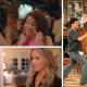 Best TV Friendships