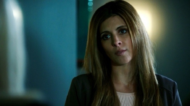 'Big Sky' Season 2 Adds Jamie-Lynn Sigler and 6 Others Cast Members for Thrilling New Mystery