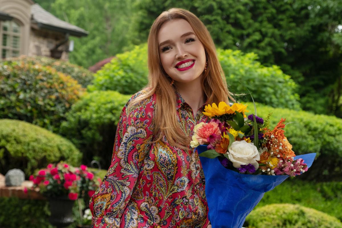 Dynasty Review A Good Marriage in Ever Sense Season 4 Episode 18