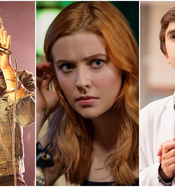 2021-2022 Fall TV Guide: See Premiere Dates for NBC, Fox, CBS, The CW, and ABC Shows