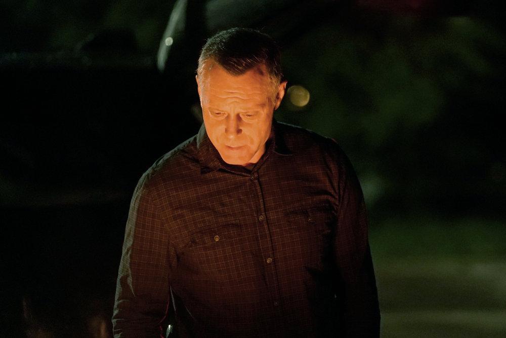 Chicago PD Season Premiere Review Closure Season 9 Episode 1