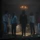 WATCH: Netflix Gives Fans Sneak Peek at 'Stranger Things' Season 4