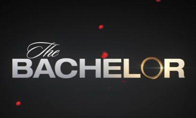 Has 'The Bachelor' Season 26 Found Its Leading Man Already?