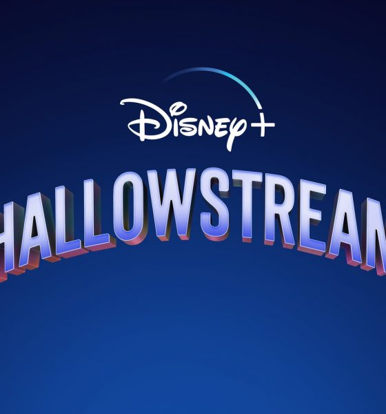 Disney+ Hallowstreem 2021 Lineup of Shows and Movies