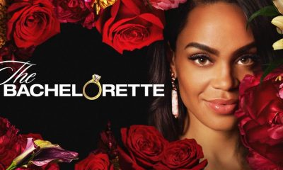 Best Tweets from 'The Bachelorette' Season 18 Premiere with Michelle Young