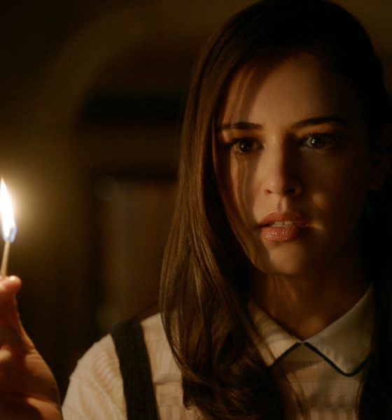 Legacies Review There's No I In Team, or Whatever Season 4 Episode 2