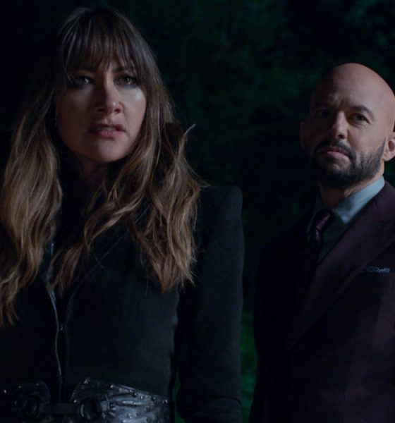 Supergirl Review I Believe In A Thing Called Love Season 6 Episode 17