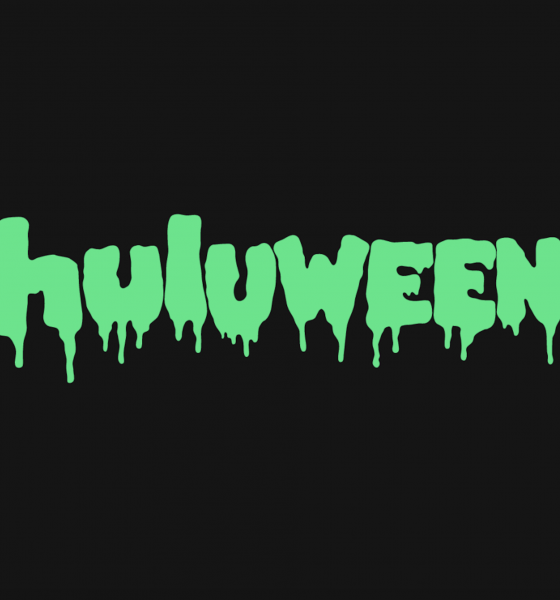 Huluween: What to stream this October