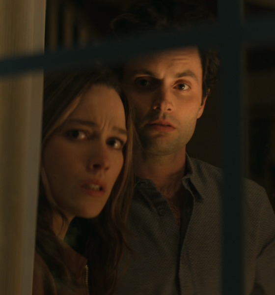 YOU Season 3 Review - More Murders... But With a Conscience